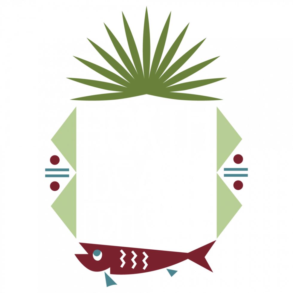 large-891196_Southern-Table-Updated-Logos_NorthBeachWhite_112020