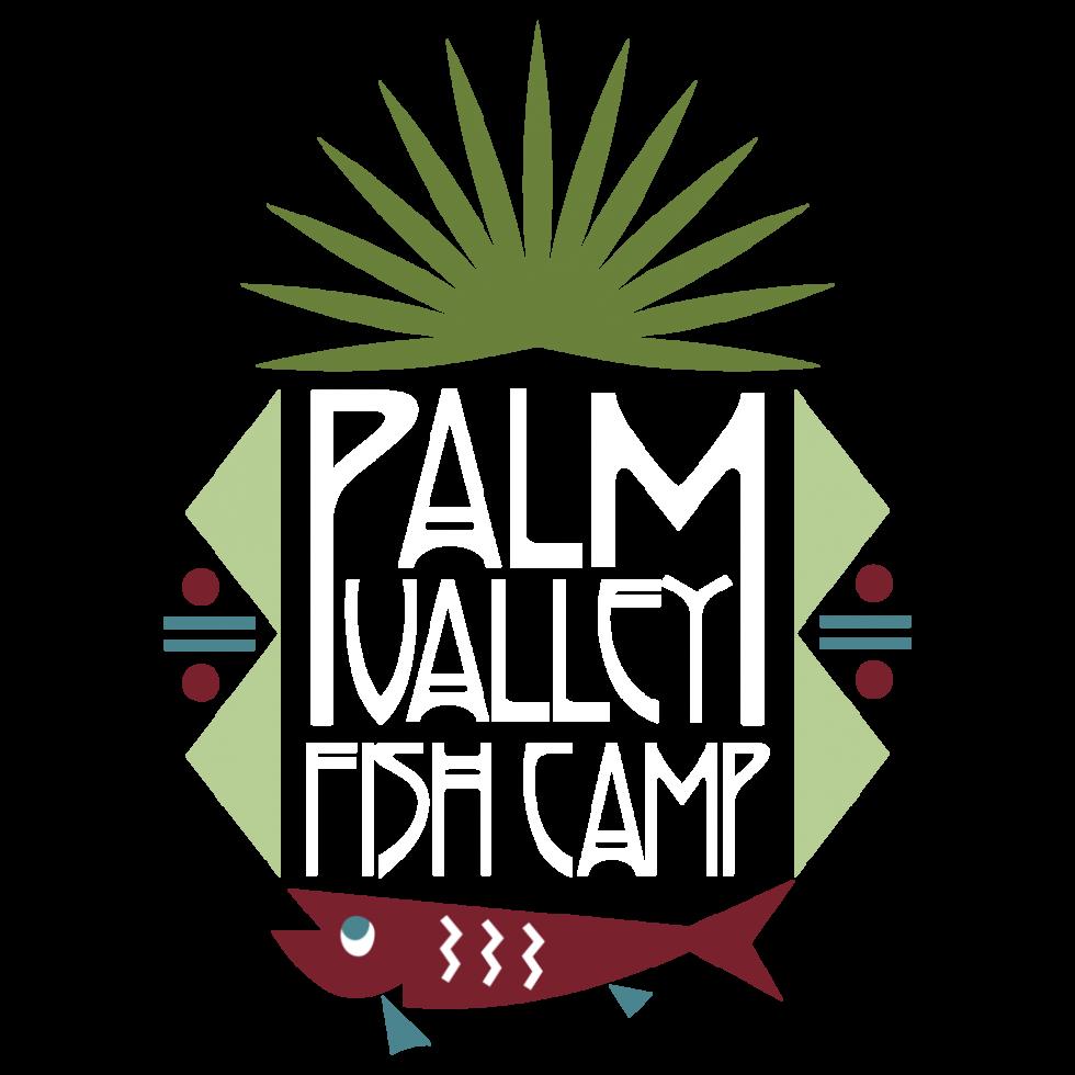 large-891196_Southern-Table-Updated-Logos_PalmValleyWhite_112020